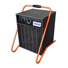 Тепловентилятор электрический ТВ-12 «Иртыш»