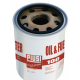 Фильтры тонкой очистки топлива (4)