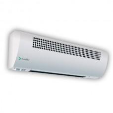 Тепловая завеса BHC-3.000 SB