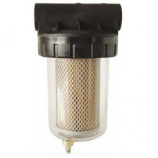 Gespasa FG 2 (100) Фильтр сепаратор тонкой очистки дизельного топлива
