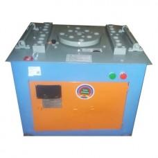 Станок для гибки арматуры СГА-40-3ВП (ручное управление)