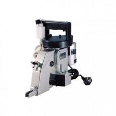 Мешкозашивочная машинка  GK26-1А