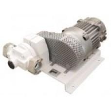 BAG-800 насос для перекачки бензина/дизельного топлива/керосина