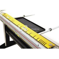 Листогиб магнитный RHTC MB 2000