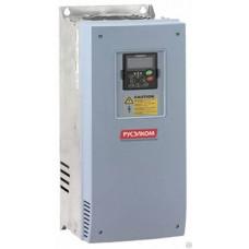 Преобразователь частоты RVP00615A2H1SSSA1A2