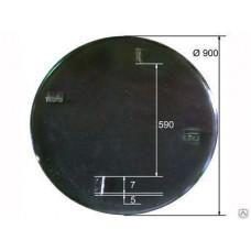 Диск для ТСС DMD, DMR 900