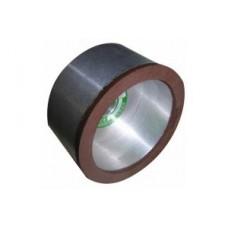 Круг алмазный для заточки ножей К-470