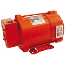 Насос для перекачки бензина и керосина Gespasa AG-500