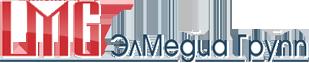 LMediaGroup - Магадан